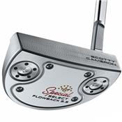 Putter Special Select FlowBack 5.5
