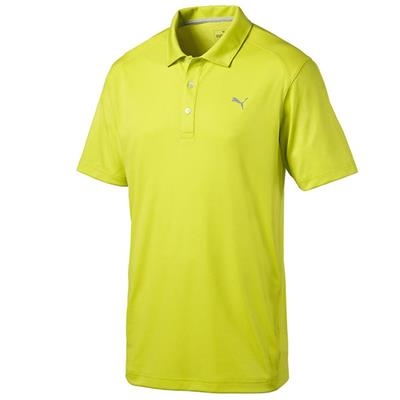 Polo ESS Pounce Acid Lime (570462-36)