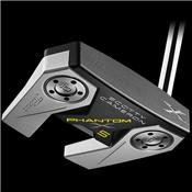 Putter Phantom X 5 2020