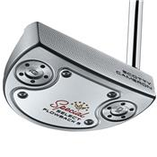 Putter Special Select FlowBack 5