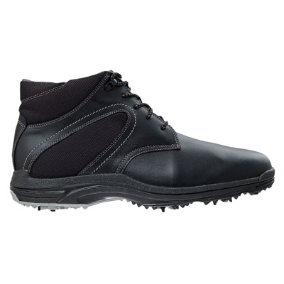 Chaussure homme Boot 2015 (53998)