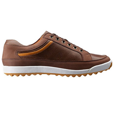 Chaussure homme Contour Casual 2014 (54276)