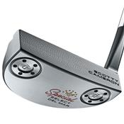 Putter Special Select Del Mar