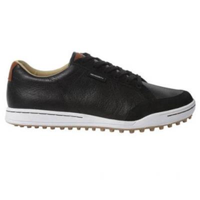 Chaussure homme Cardiff