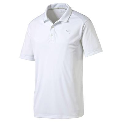 Polo ESS Pounce Bright White (570462-02)