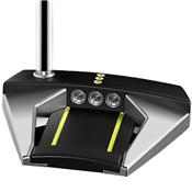 Putter Phantom X 6 2021