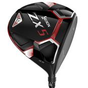 Driver ZX5