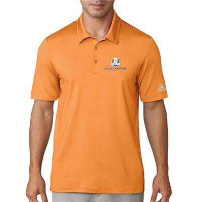 Polo Ultimate 365 Solid (CE0013 - Ryder Cup)