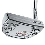 Putter Special Select FastBack 1.5