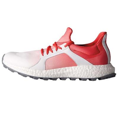 Chaussure femme Climacross Boost 2017 (33542)