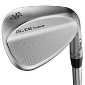 Wedge Glide Forged