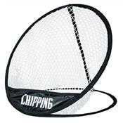 Filet Chipping Net (PACNPNB)