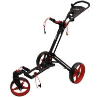Chariot manuel Team Compact 360