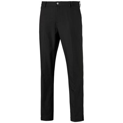 Pantalon Stretch Utility noir (576573-01)