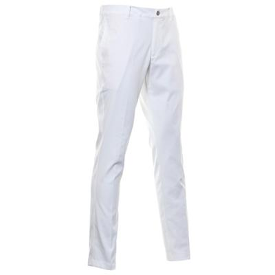 Pantalon Jackpot Tailored blanc (578720-05)